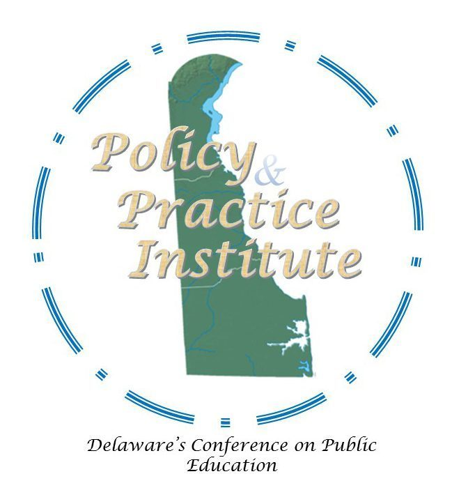Policy and Practice Institute